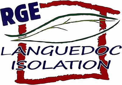 Languedoc-isolation