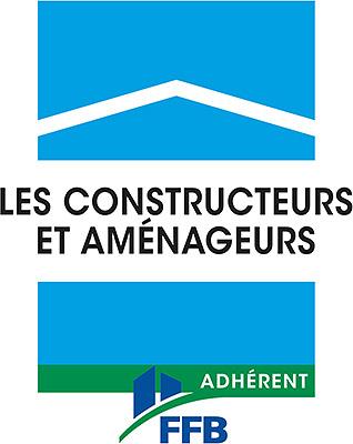 Constructeurs et Aménageurs FFB