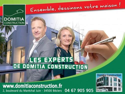Ensemble, dessinons votre maison !